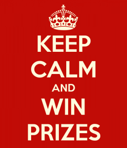 keep-calm-and-win-prizes-6