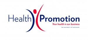 OfficeofHealthPromotion-Logo-FINAL3-300x138