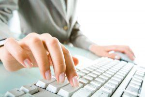 keyboardandhands