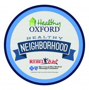 healthyoxford-neighborhood